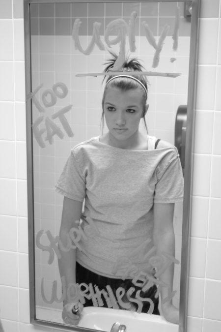Διατροφικές Διαταραχές: Η σύγχρονη απειλή