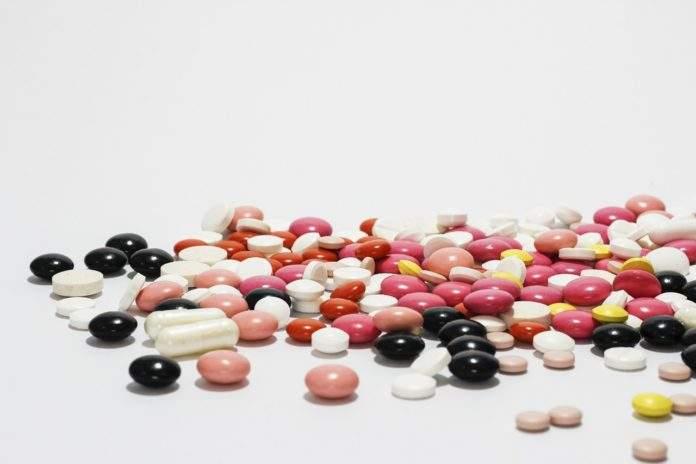 ενέσεις Β12, βιταμίνη Β12