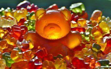 πως να περιορίσουμε τη ζάχαρη