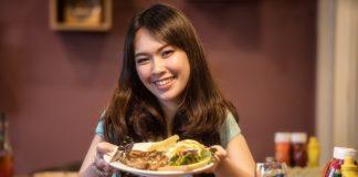 Πρωτεϊνικές δίαιτες και αδυνάτισμα