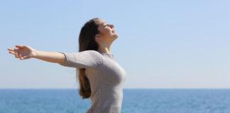 Ενέργεια στο σώμα (Pt 1).