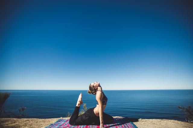 Ενέργεια στο σώμα (Pt 3) - Άσκηση