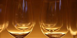 το κρασί και τα μυστικά του
