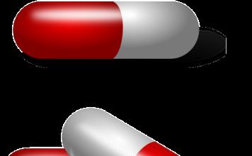 Ο σωστός τρόπος λήψης των φαρμάκων