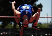 Ο ρόλος των υδατανθράκων στην αθλητική απόδοση