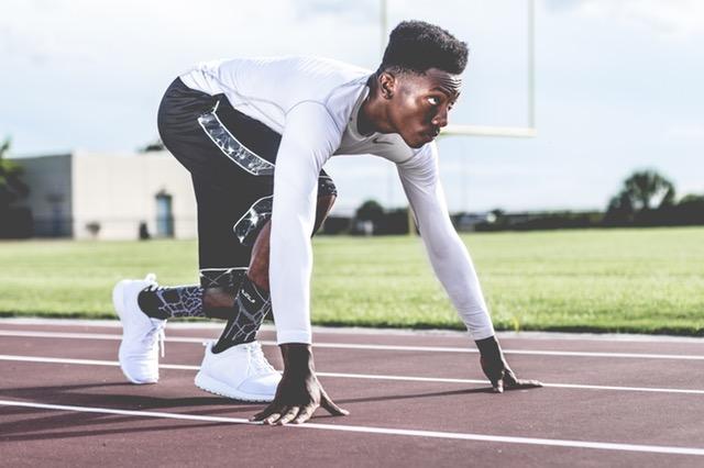Η επίδραση των γονιδίων, της προπόνησης και της διατροφής στην αθλητική απόδοση αθλητών ελίτ