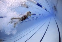 Υγρά και αθλητική απόδοση