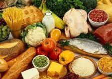 σωστή διατροφή σε 11 βήματα