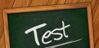 μικρές διατροφικές οδηγίες για τις εξετάσεις