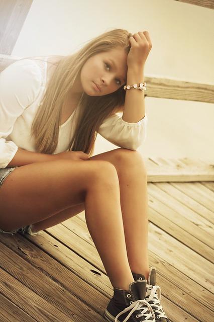 Τα συναισθήματα στην εφηβεία. Πώς μπορούν οι γονείς να καταλάβουν όσα δεν λένε οι έφηβοι;