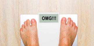 Πώς να μειώσετε γρήγορα και εγγυημένα το σωματικό σας βάρος!