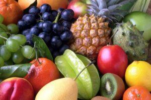 Υπάρχει άραγε κατάλληλη ώρα για να φάτε το φρούτο σας;