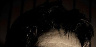 Το Βασικό άγχος και η σημασία της διατήρησής του σε υγιή επίπεδα.
