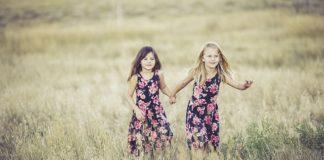 Τσακωμοί στα αδέρφια: παρεμβαίνουμε και πότε;