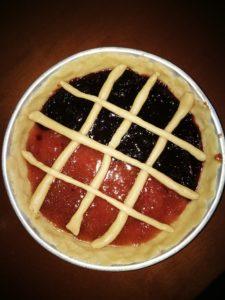 Μια εύκολη συνταγή για ένα κλασσικό γλυκό