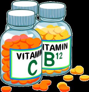 βιταμίνη,βιταμίνη Β12,βιταμίνες και η συμβολή τους στην υγεία, βιταμίνες και υγεία