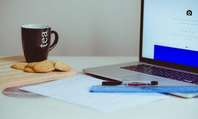 Εναλλακτικά snack για το σχολείο ή το γραφείο