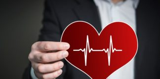 Πότε αυξάνεται ο κίνδυνος για καρδιαγγειακά νοσήματα;