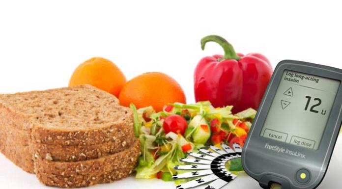 Πρωϊνό και Σακχαρώδης Διαβήτης