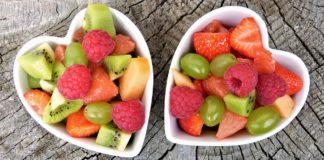 διαβητης και αποξηραμένα φρούτα