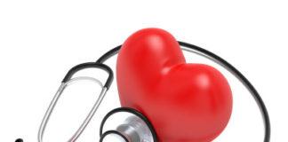 βιταμίνη D και καρδιακή λειτουργία
