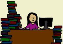 πανελλήνιες και διατροφή, πανελλήνιες εξετάσεις