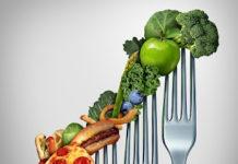 συνήθειες που προσθέτουν βάρος
