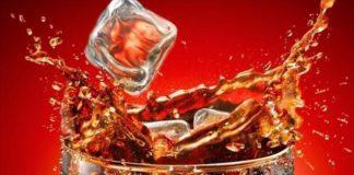 αναψυκτικά και ζάχαρη