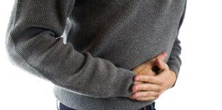 δυσπεψία, πεπτικό έλκος