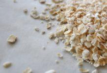 Παρουσία ζιζανιοκτόνου σε προϊόντα βρώμης και δημητριακών πρωινού