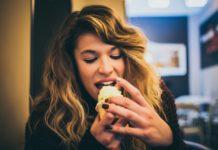 τρώω τα συναισθήματα μου, συναισθηματική διατροφή