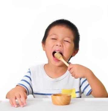 συμβουλές διατροφής, συμβουλές διατροφής για το παιδί μου