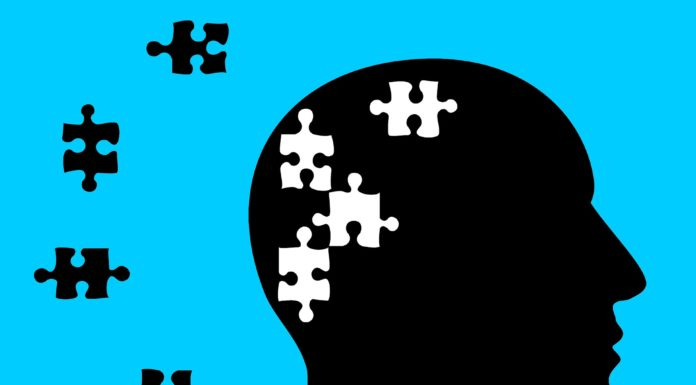 Alzheimer,AD,Alzheimer και σελήνιο, σελήνιο