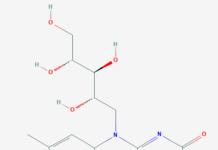 ριβοφλαβίνη,βιταμίν Β2
