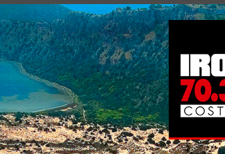 Ironman 70.3, Ironman 70.3 Greece