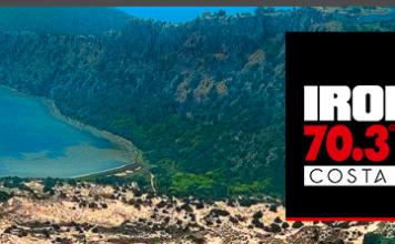 Ironman 70.3, Ironman 70.3 Greece