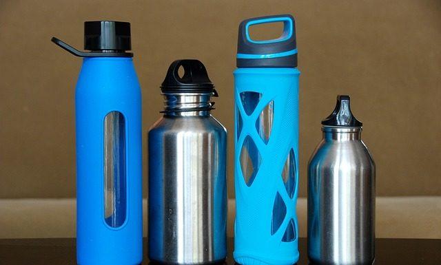 8 ποτήρια νερό, 8 ποτήρια νερό την ημέρα