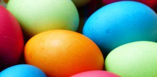 πατατοσαλάτα με αυγά, πατατοσαλάτα