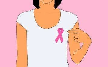 καρκίνου του μαστού, καρκίνος του μαστού