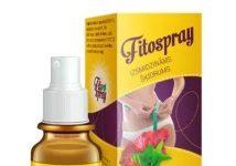 Ανακοίνωση ΕΟΦ για fytospray