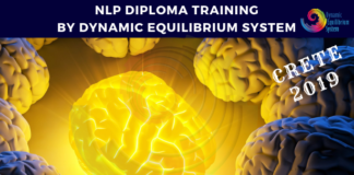 NLP Diploma, NLP Diploma Certification