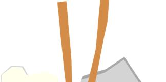 γλουταμινικό μονονάτριο, MSG