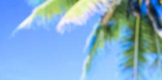 παραλία, παραλία και διατροφή, διατροφή στην παραλία