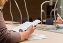 εξετάσεις, εξετάσεις και διατροφή
