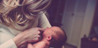 δεκάλογος υγιεινής διατροφής, μαμα, μαμά και διατροφή