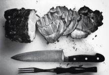 τελικά τι συμβαίνει με την μειωμένη κατανάλωση κρέατος;