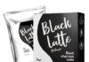 Απαγορευμένοι ισχυρισμοί από το προϊόν Black Latte
